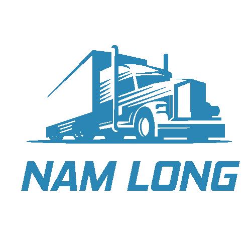 Vận tải hàng lẻ Bắc Nam