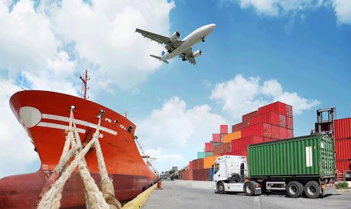 Ưu nhược điểm của các hình thức vận chuyển hàng hóa hiện nay